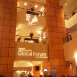 Global Educator Innovator Forum