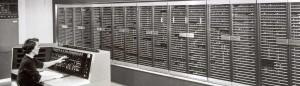 oldcomputer